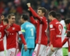 Ancelotti: I don't judge Muller merely on goals