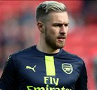 RAMSEY: Chant question irks Hughes