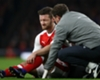 Wenger confirms Mustafi is set for Arsenal return