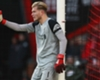 Klopp is right to stick with Karius