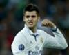 ¡Bomba! En Italia aseguran que Álvaro Morata quiere volver a Juventus