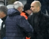 Guardiola hits back: I cannot say Man City played badly
