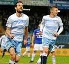 VIDEO - Samp-Lazio 1-2, highlights