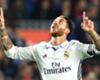 Ramos, Iniesta, Koke y los grandes olvidados del Balón de Oro