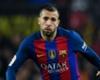 Jordi Alba: Barca und sonst nichts