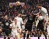 Ramos vise le sacre au Mondial