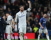 Ramos: Real will fight to the death