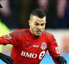 MLS: Seattle defense, TFC attack lead Team of the Playoffs