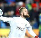 Frei's MLS Cup stop a save for the ages
