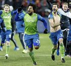 Seattle wins MLS Cup on penalties