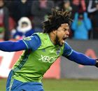 MLS: Photos from the Seattle Sounders' MLS Cup triumph