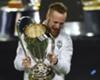 Frei wins MLS Cup MVP