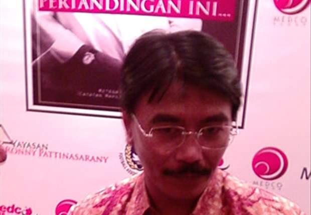 Adhyaksa Dault Kasih Masukan Untuk Roy Suryo