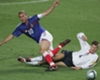 Alvaro Arbeloa: Steven Gerrard Lebih Komplet Dari Zinedine Zidane