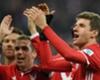 RUMOURS: Chelsea plot Muller move