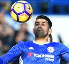 LIVE: Chelsea vs West Brom