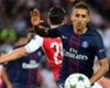 PSG right to keep hold of Marquinhos