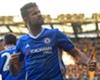 Diego Costa vuelve a la convocatoria