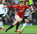 LIVE: Man Utd vs Tottenham