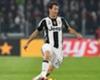 Juventus Ubah Susunan Skuatnya Di Ajang Liga Champions