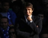 Conte chooses favourite Spurs player