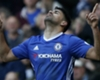 Pulis: Costa quality the difference