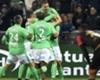 ASSE-Guingamp 1-0, résumé de match