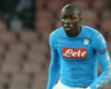 Napoli president reveals why he rejected Chelsea's €55m Koulibaly bid