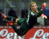 Medien: West Ham will Joe Hart