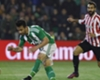 La Liga: Betis 1-0 Athletic
