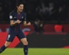 VIDÉO - Le but du 4-0 signé Cavani !