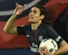 Cavani: I am the ultimate finisher