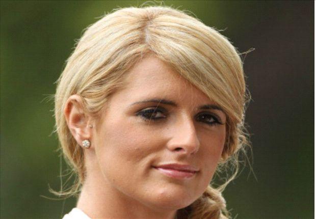 Helen Wood, antigua 'amiga' de Wayne Rooney, participará en Gran Hermano