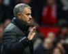 """Mourinho """"prêt à écouter les offres"""" pour Depay"""
