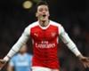 Medien: Nicht nur Barca jagt Özil