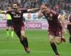 """Belotti: """"A Torino tifano per il Toro"""""""