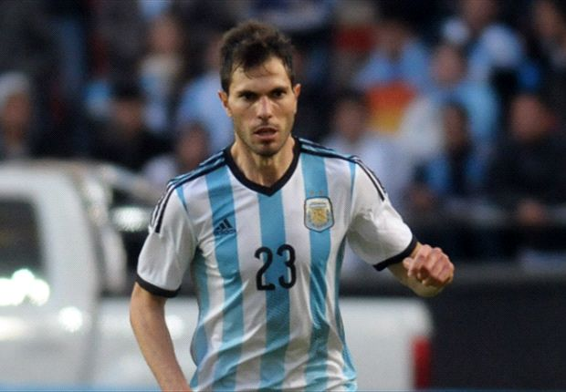 World Cup triumph would be beautiful for people of Argentina - Basanta