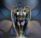LIVE: Drawing Babak 16 Besar Liga Champions 2016/17