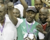 Gor Mahia cut down on the number of elected officials
