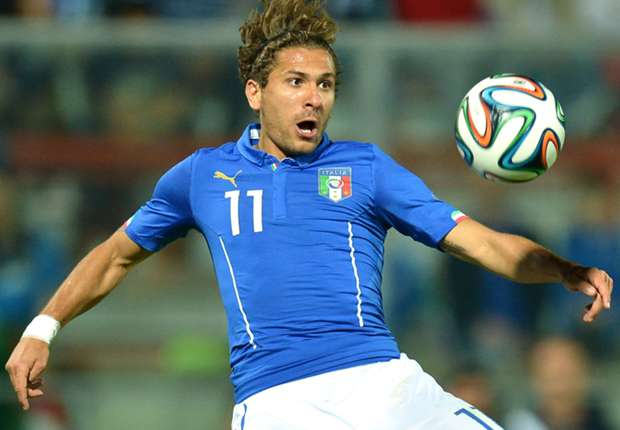 Atletico can achieve great things this year - Cerci