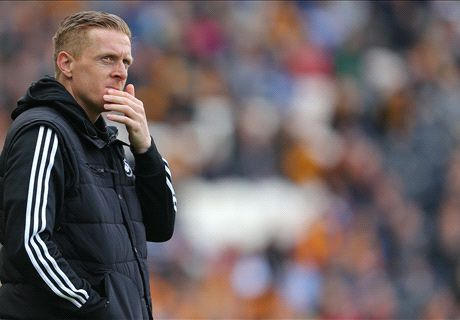 Monk wants more signings