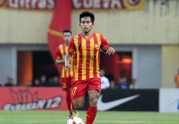 Key Battles: Terengganu vs Selangor