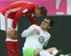Wolfsburg: Zwangspause für Schäfer und Rodriguez