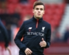 Coutinho in line to face Man Utd