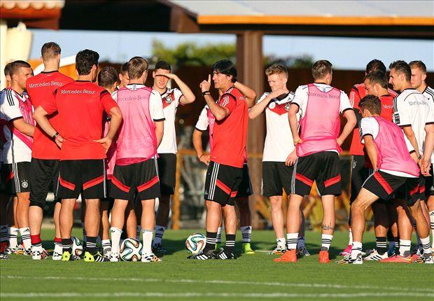 Schweinsteiger helicopter trip a Fifa precaution, says Low