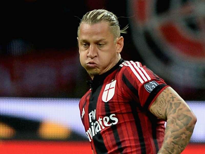 Ultime Notizie: Inzaghi spalanca le porte agli scontenti di casa Milan: