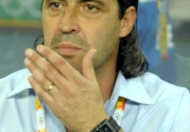 Sergio Batista Refuses To Step Down As Argentina Coach