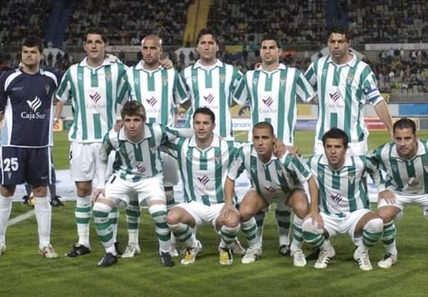 Rafael Berges: Deseo que nuestros aficionados se sientan orgullosos de su equipo