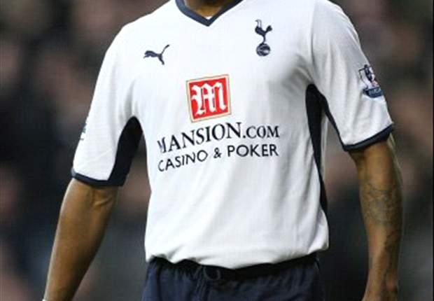 Jermain Defoe Hopes Tottenham Can Make Good Start To Season