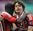 Were Milan right to replace Seedorf?